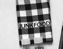 JUNKFOOD MAG//