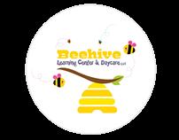 Logo Design : Learning Center & Daycare, LLC