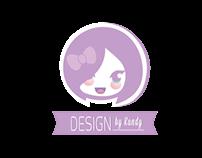 Design by Kandy : Designhousedigital.com