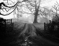 Rural Macabre