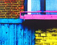 add-colour photos