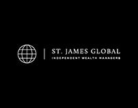 St. James Global