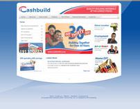 Cashbuild Website