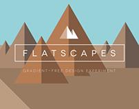 Flatscapes