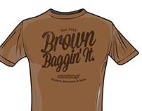 t-shirt  |  Awestomy!