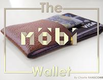 The Möbi Wallet