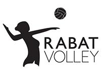 Rabat Volley