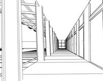 [CU]Commercial Units