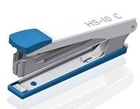 Stapler HS 10-C