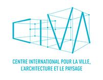 CIVA - Corporate Identity