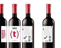 Wine packaging _ innovation studies
