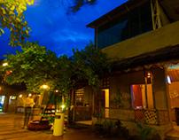 Motel The Village, Rajkot