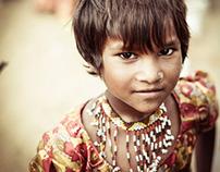 The Gypsies of Rajasthan