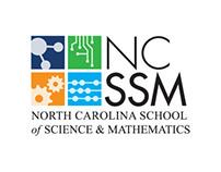 NCSSM Rebranding