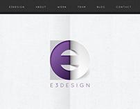 E3 Design