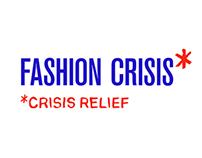 Red Cross Shops