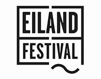 Eiland Festival