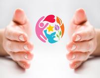 CVP - Comunidade Vida e Paz