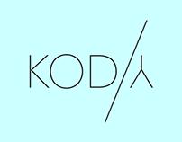 KOD/Y