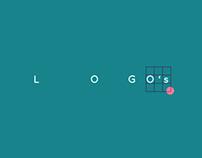 L O G O 's