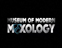 URBAN DADDY : MUSEUM OF MODERN MEXOLOGY