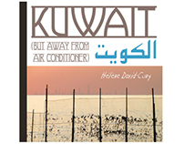 KUWAIT (but away from air conditioner)