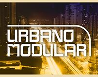 Urbano Modular