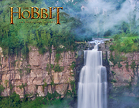 The Hobbit Special Edition
