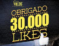 Fan page Fields