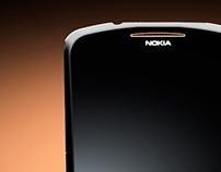 Nokia MARS