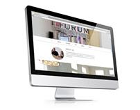 Forum Design Build