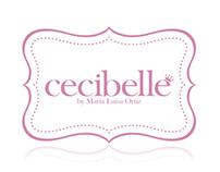 Cecibelle Logo