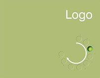 Logos - ......