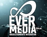 Evermedia - Step Reel