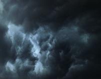 Lightning Season