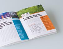 Guide pratique pour les nouveaux mandataires CDWP