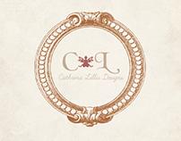 Cathrina Lillia Designs