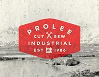 Prolee Industrial Co.