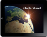 Virtual Textbook