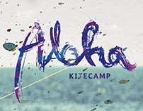 Aloha Kitecamp