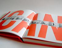 CAN! by Jonas Ericsson
