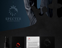 SPECTER business solutions