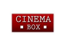 CINEMA BOX