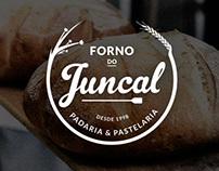 Forno do Juncal