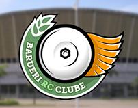 Barueri RC Clube Automodelismo