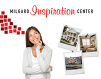 Virtual Home Visualization Tool
