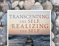 Transcending the Self