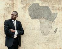 Voices of Westafrica