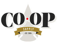 CO-OP Supply Store