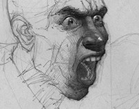 The Screamer